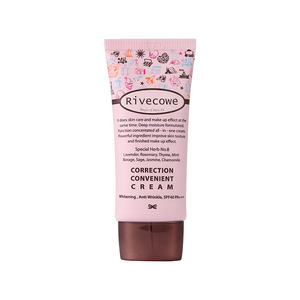Rivecowe CC Cream