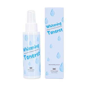 Rivecowe Whitening Tonerst